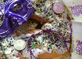 king cake delivery king cake delivery brings mardi gras to you the vacation gals