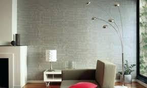 papier peint lessivable cuisine tapisserie cuisine castorama 77 poitiers tapisserie cuisine