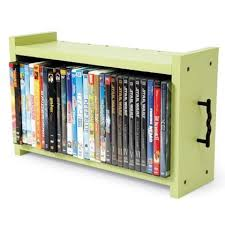 Storage Shelf Woodworking Plans by 55 Best Dvd Cabinet And Storage Images On Pinterest Cabinet