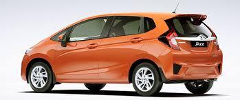 honda jazz car honda jazz reviews price specifications mileage mouthshut com