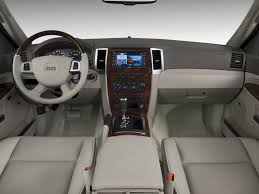 jeep liberty 2010 interior jeep commander interior 2008 image 163