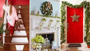 inspiring decor ideas