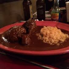 Ranchero King Buffet by El Ranchero 24 Reviews Mexican 305 W State St Kennett