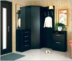 armoire wardrobe storage cabinet sliding door wardrobe wardrobe storage cabinet sliding door wardrobe