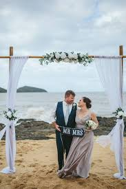 wedding arches hire cairns cairns wedding arches home