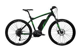 electric motocross bike uk bikes mountain bikes road bikes darke cycles
