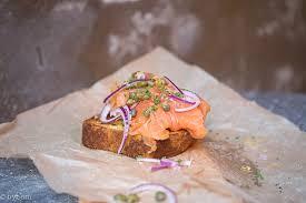 je de cuisine de libertine comptoir de cuisine nieuwe all day toast spot op