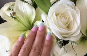 moda nail spa knoxville tn 37934 yp com