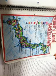 Map Of China And Japan by Unit 2 Medieval Africa Medieval China And Medieval Japan Mrs