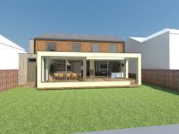 modern extensions u2013 modern house
