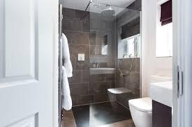 contemporary shower room design u0026 installation jeremy colson