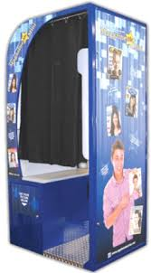 Photo Booth For Sale Photo Booths For Sale Coin Operated Photo Booths For Sale Page