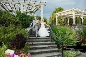 Boylston Botanical Garden Tower Hill Botanic Garden Venue Boylston Ma Weddingwire Tower Hill
