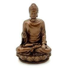 antique figurines statues ebay
