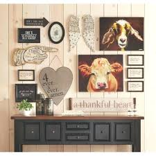 wall arts home decorators collection 9 in h x 6 in w famous