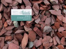 decorative stone for landscaping haluchs landscaping products