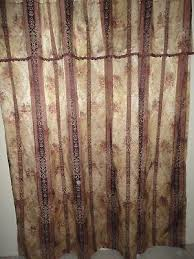 Croscill Iris Shower Curtain So Many Towels U0026 Showers Collection On Ebay