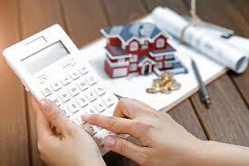 Hypotheek Berekenen Abn Eigen Middelen Consumentenprogramma