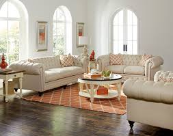 Living Room Furniture Reviews | england furniture 2r00 with grande linen and enhance mango fabrics