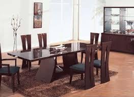 dining room modern furniture modern design igfusa org