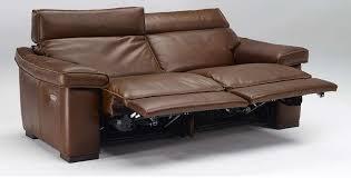 Motion Leather Sofa Leather Motion Sofa Bonners Furniture