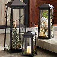 Crate And Barrel Wall Sconce Lighting Fixtures And Home Lighting Crate And Barrel