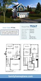 best 25 bungalow house plans ideas on pinterest bungalow floor at 36 8