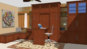 inspiration murphy beds of san diego