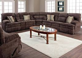 Sofa Manufacturers Usa Furniture Mccreary Modern Furniture Website Arhaus Leather Sofa
