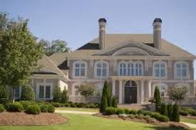 Adam Style House Small Federal Style House Patentler
