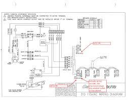 wiring diagram hurricane deck boat panel u2013 readingrat net