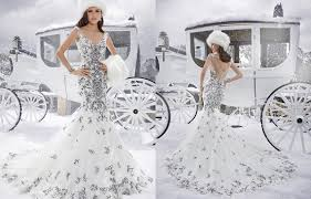 tolli wedding dress find out gallery of tolli black and white