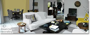 grey and white color scheme interior living room color schemes how to use living room paint ideas