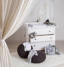 Ikea Hurdal Bed Ikea Hurdal Puckdaddy Nursery Furniture U0026 Textiles U0026 Décor