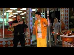 Half Baked Meme - the best half baked movie quotes funniest one liners from half baked