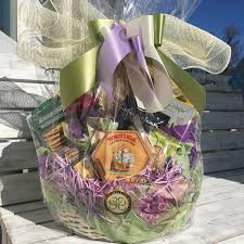 sympathy basket great gifts and promotional products sympathy basket