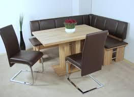 Esszimmer Eckbank Selber Bauen Funvit Com Küchen Weiss Mit Holzarbeitsplatte