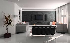 inspiration 40 living room decorating ideas malaysia design