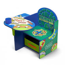 toddler desk and chair top rated interior paint www