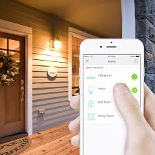 home gadgets best smart home gadgets to control with amazon alexa electronic
