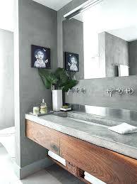 Trough Sink Bathroom Vanity Trough Sink Bathroom Vanitytrough Sink Bathroom Vanity King Modern