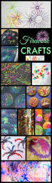 best 25 diwali craft for children ideas on pinterest diwali for