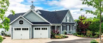 Springfield Overhead Door Showcase Of Homes Design Tool Springfield Eugene Or Kgn