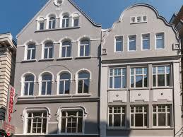 Wohnzimmer Bremen Schlachte Ferienwohnung Hohnholt Bremen Altstadt Frau Ulrike Hohnholt