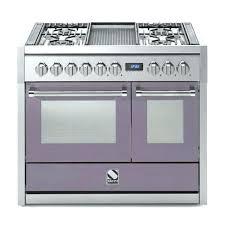 gaz electrique cuisine cuisine gaz ou electrique semi cuisine cuisson au gaz ou