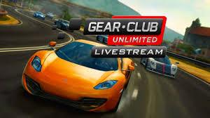 Hutch Live Stream Gamespot Live Gamespot
