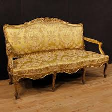 Old Fashioned Sofa Styles Antique French Sofas The Uk U0027s Premier Antiques Portal Online