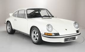 1973 porsche rs for sale for sale mint 1973 porsche 911 2 7 rs touring