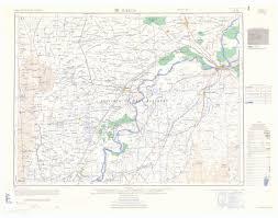 sukkur map file map india and pakistan 1 250 000 tile ng 42 2 sukkur jpg