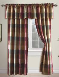 Country Curtains Coupon Codes Country Curtains And Discount Country Curtains Swags Galore